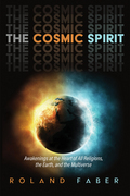 The Cosmic Spirit