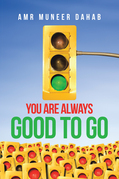 You Are Always  Good to Go
