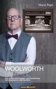 Woolworth und Paul