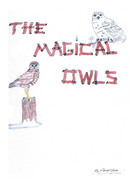 The Magical Owls