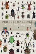 The Book of Beetles