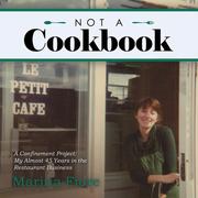 Not a Cookbook