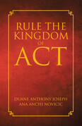 Rule the Kingdom of ACT