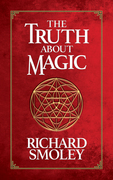 The Truth About Magic