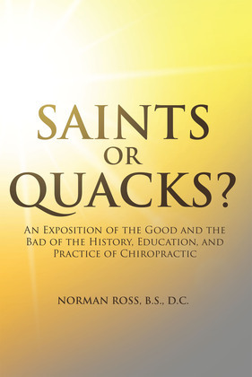 Saints or Quacks?