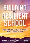 Building the Resilient School