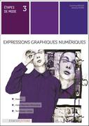 Expressions graphiques numériques