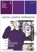 Digital graphic expressions