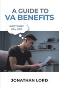 A Guide to VA Benefits