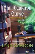 Chili Cauldron Curse
