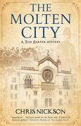 Molten City, The