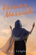 Raising Messiah