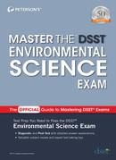 Master the DSST Environmental Science Exam