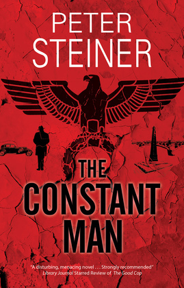 Constant Man, The