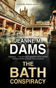 Bath Conspiracy, The