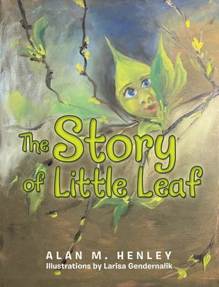 The Story of Little Leaf