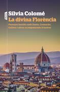 La divina Florència