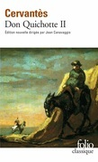 Don Quichotte (Tome 2)
