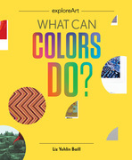 What Can Colors Do?