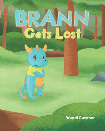 Brann Gets Lost