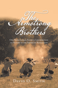 The Armstrong Brothers