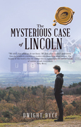 The Mysterious Case of Lincoln