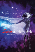 Sexstation Ark