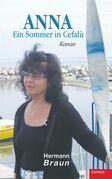 ANNA - Ein Sommer in Cefalù