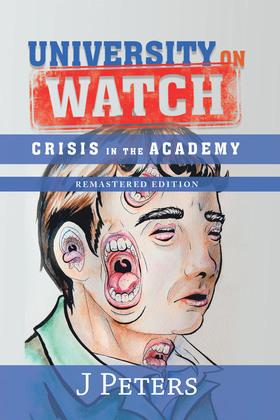 University on Watch