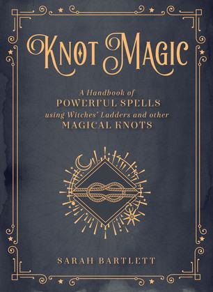 Knot Magic