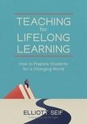 Teaching for Lifelong Learning