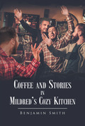 Coffee and Stories in Mildred's Cozy Kitchen