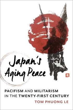 Japan's Aging Peace