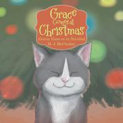 Grace Comes at Christmas