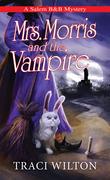 Mrs. Morris and the Vampire