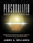 Personalized Deeper Learning