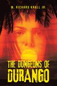 The Dungeons of Durango