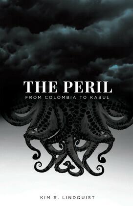 The Peril
