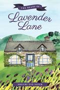 The Beans of Lavender Lane