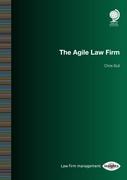 THE AGILE LAW FIRM                    DG