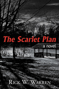 The Scarlet Plan