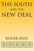 The South and the New Deal
