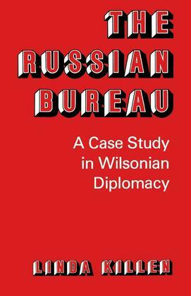 The Russian Bureau