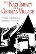 The Nazi Impact on a German Village