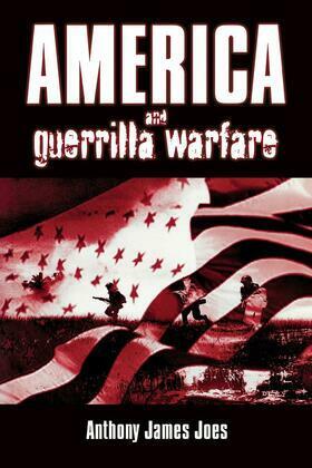 America and Guerrilla Warfare