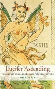 Lucifer Ascending