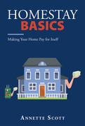 Homestay Basics