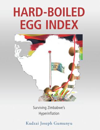 Hard-Boiled Egg Index