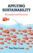 Applying Sustainability