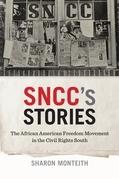 SNCC's Stories